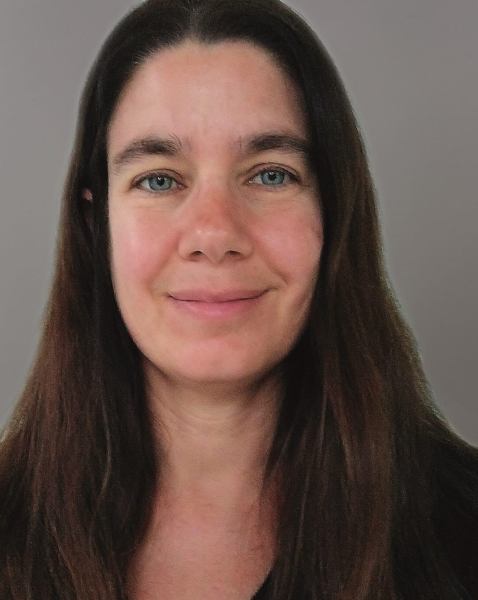 Hélène Chavaroche